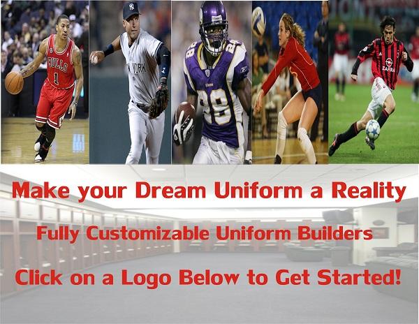 Custom jerseys - Garb Athletics. Customer Service  (888) 864-1955 63e072243